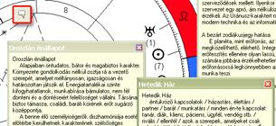 Regiomontanus horoszkópolvasó - Humanisztikus Asztrológia Iskola