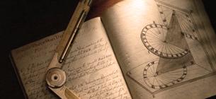 Lélekközpontú asztrológia