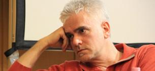 Rákos Péter blogja