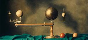 Regiomontanus -iskolánk asztrológiai programja
