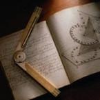 Humanisztikus asztrológia a gyakorlatban