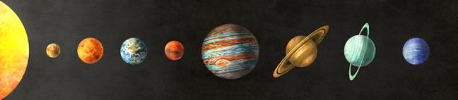 Planéták
