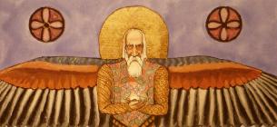 Pszichológia és asztrológia