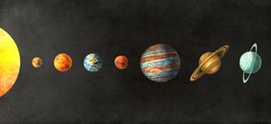 Egyéves asztrológia tanfolyam